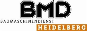 BMD-Baumaschinendienst GmbH